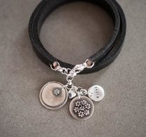 Lderarmband special III