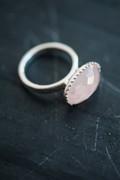 I LOVE ME - ring